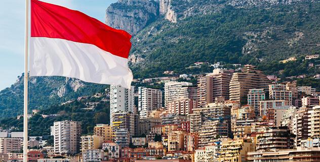 Actualités à Monaco en matière de brevet : la Division de la Propriété Intellectuelle de la DPI soutient l'innovation grâce à un rapport de recherche avec opinion écrite subventionné à 95% !