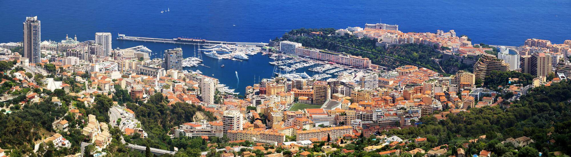 Protéger sa marque à Monaco : quelles spécificités nationales ?