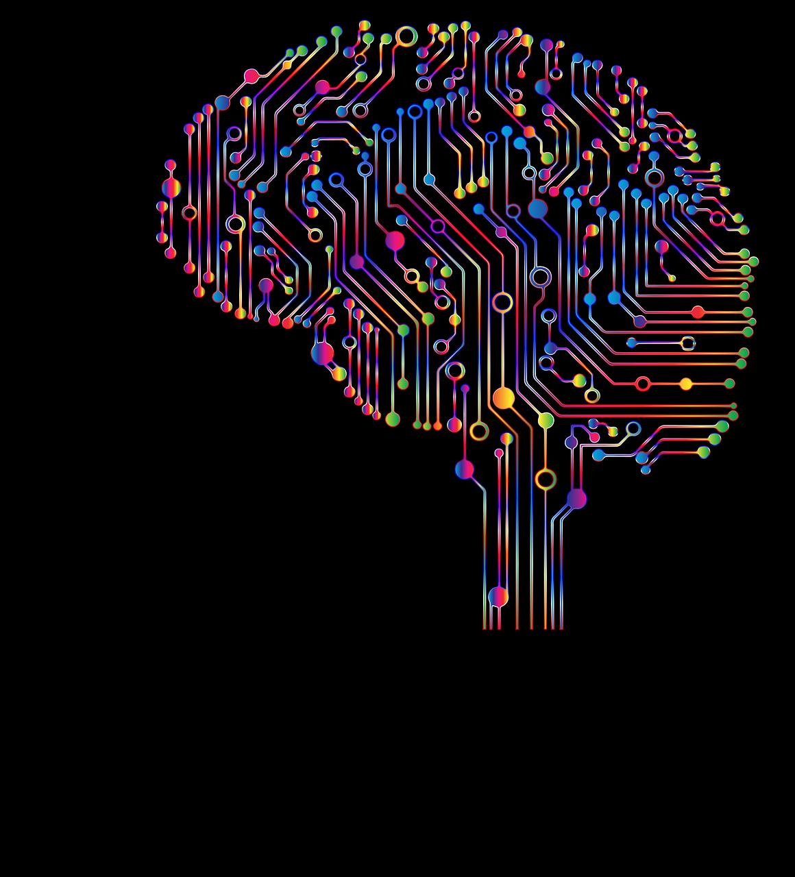 Est-il nécessaire d'adapter la qualité d'inventeur telle que définie dans la loi actuelle pour prendre en compte les inventions réalisées à l'aide de l'intelligence artificielle ?
