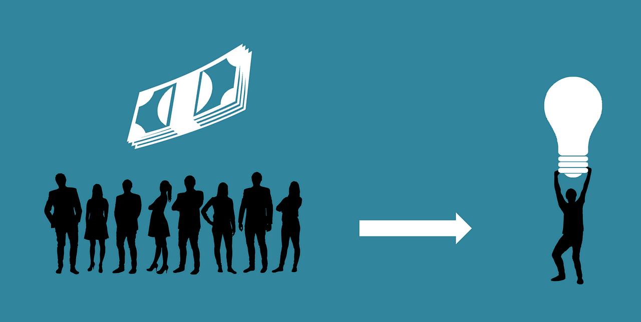 Spécial Investisseurs : Quelques idées reçues à propos des audits de portefeuille de PI